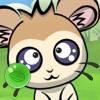 仓鼠先生 - 大人孩子都在玩 Wiki
