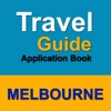 Melbourne Travel Guided