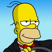 The Simpsons Tapped Out hacken