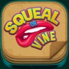 Truth or Dare. Squeal or Vine Crazy Party Game