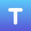 Textastic Code Editor 6