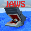 ANIMALS SHARK MOD with for Minecraft PC Guide