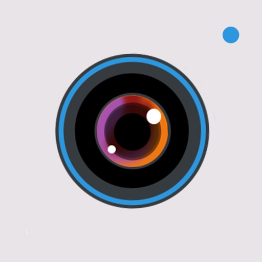 Instasize - Picture Photo Editor iOS App