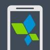 My Device ID by AppsFlyer - Whitelist Test Device device