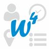 W4 - Tracker