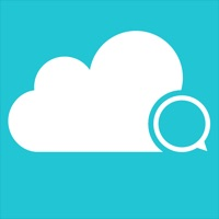 MLock - Secure clouding messages