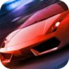 极品赛车-经典中文版单机赛车游戏