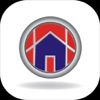 venta o renta app free for iPhone/iPad