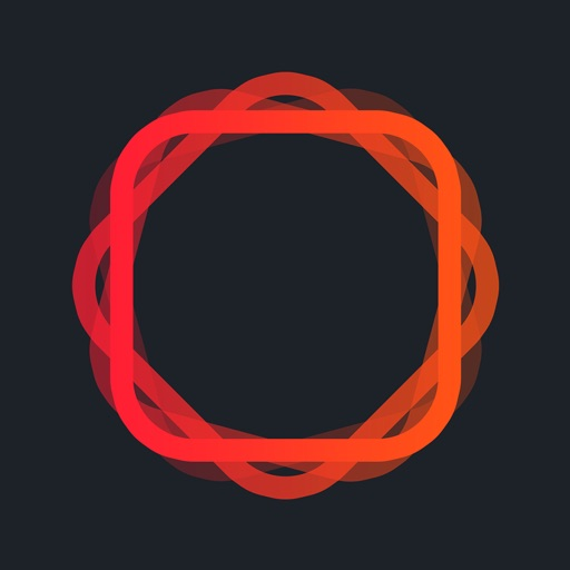 MuseCam — Manual Camera & Advanced Photo Editor