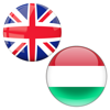 English to Hungarian Translator App Wiki