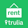 Trulia Rentals - Homes & Apartments for Rent