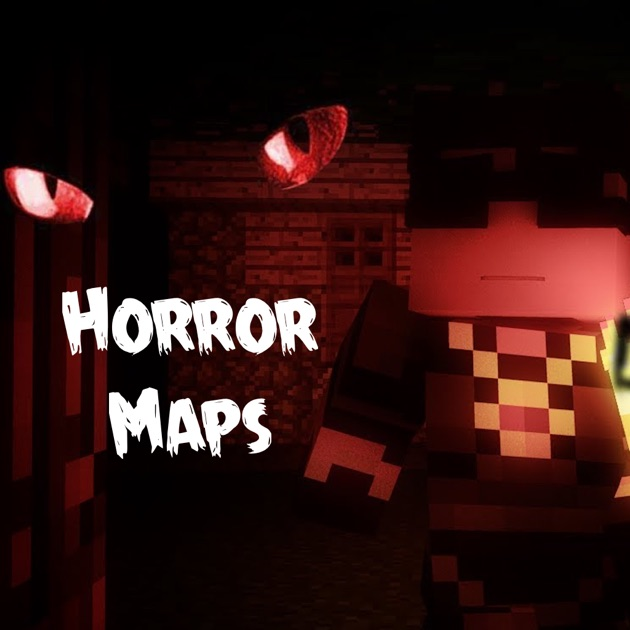 Watch Online Horror Maps To Play Witch Subtitles Online