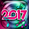 Top Ringtone.s 2017 - Popular Melodies & Top Songs