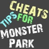 Cheats Tips For Monster Park