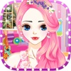 Fashionistas Club - Makeover Girl Games