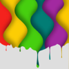 WallPOP - Cool HD Wallpapers, Backgrounds & Themes