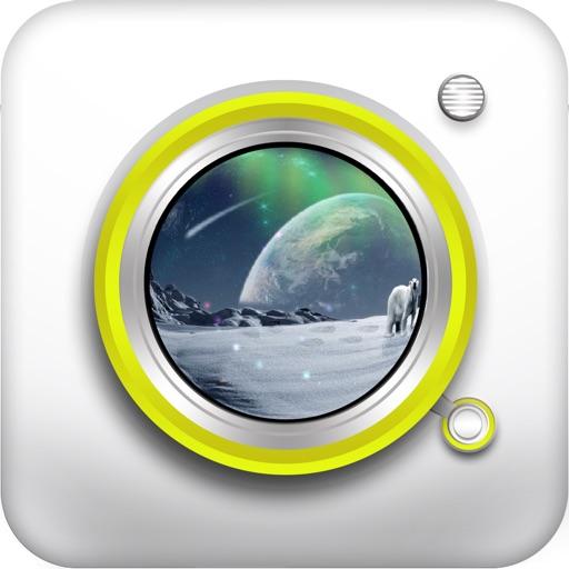 星空相机:InstaSkyCam Pro