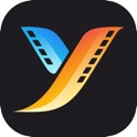 YouStar - Movie Maker FX & Special Effects icon