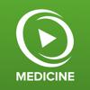 Lecturio Medical Videos