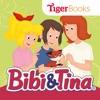 Bibi & Tina - Die Fuchskinder