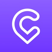 Cabify  (iPhone, iPad) CL - Non incent App Icon