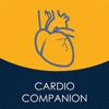 Cardio-Companion