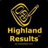 Highland Results