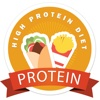 High Protein Diet Foods Guide foods and
