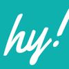 hokify - Jobs Bewerbung und Karriere