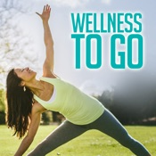 Wellness To Go