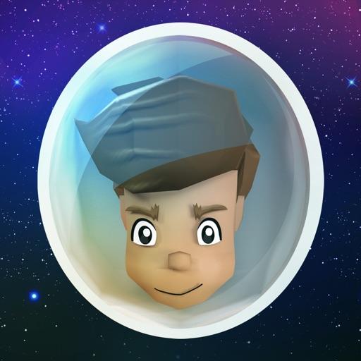 Play Kachi iOS App