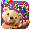 Nursery Rhymes - Beautiful lullabies for your kids Wiki