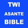 TWI BIBLE & DAILY DEVOTION