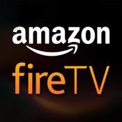 Fernbedienungs-Apps für den Amazon Fire TV