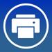 プライムプリント Prime Print - AirPrint非対応プリンターにもプリントできます!