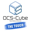 OCS-Cube The Touch
