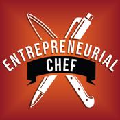 Entrepreneurial Chef app review