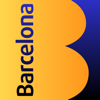 Barcelona Guía Oficial iPad