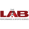 The LAB Performance and Sports Science