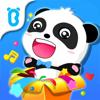 BabyBus World - Educational Games