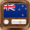 New Zealand Radio - access all Radios in NZ FREE!
