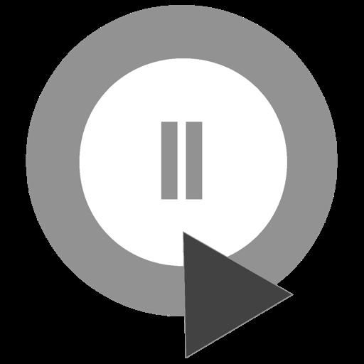 QTShell-M Mac OS X
