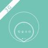 3G alarm system S1 Wiki
