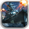 War of Warship:Pacific War