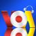VOA常速新闻广播(官方)-会打分的英语听力英语口语老师