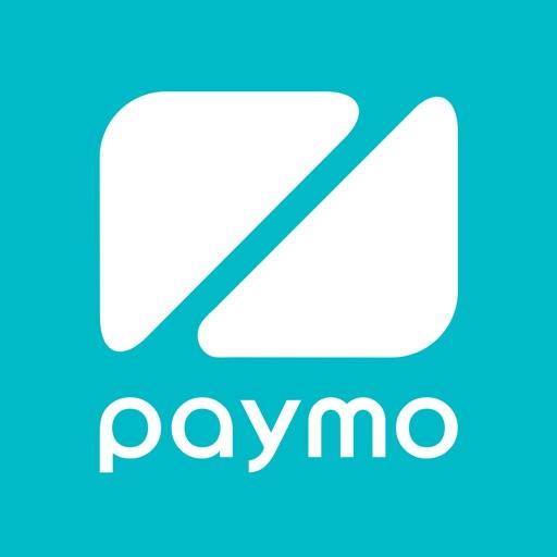 割り勘 アプリ - paymo (ペイモ) かんたん登録で「請求」も「支払い」も