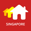 PropertyGuru Singapore - Properties for sale, rent