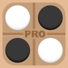 Classic Reversi Pro - Board Game and Strategy Game