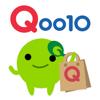 Qoo10 SG Wiki