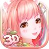Nikki Love Story-เกมส์เเต่งตัว3Dเเรก Wiki